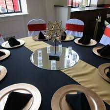30 round glass table top extraordinay 30 fresh round glass outdoor table concept bakken design build
