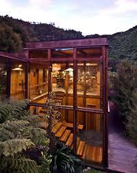 wooden house furniture. Wooden House Furniture. Furniture E