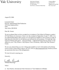 Letters Of Recommendation For Scholarship How To Write Recommendation Letter For Student Scholarship 14