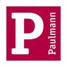 <b>Paulmann</b> - официальный каталог представителя торговой ...