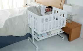 designer baby furniture by micuna
