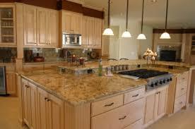 Kitchen Remodeler Tucson AZ