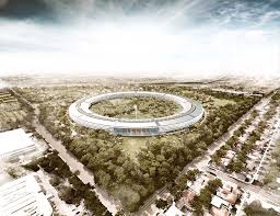 new apple office cupertino. Foster + Partners, ARUP, Kier Wright, Apple New Office Cupertino R