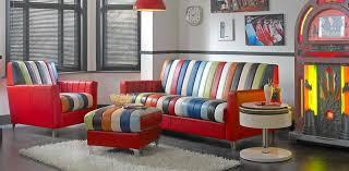 Bright Green Sofa Bright Colored Sofas