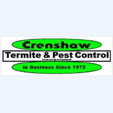 pest control spring hill fl. Simple Control Photo Of Crenshaw Termite U0026 Pest Control  Spring Hill FL United States And Hill Fl O