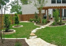 Small Picture Inspiring Collection In Small Backyard Design Ideas On A Budget