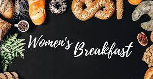 Women's Gathering | Women's Ministry | Lambrick Park Church