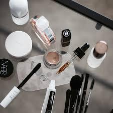 Makeup Expiration Chart The Truth About Makeup Expiration Dates