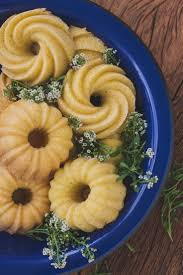 39 melhores imagens sobre BOLOS 5 no Pinterest Cream cheeses.