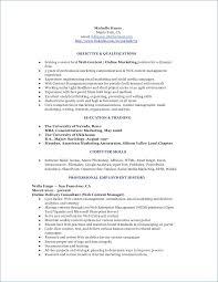 Concierge Resume Sample Resume Example
