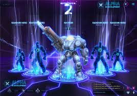 how to pick the right hero in heroes of the storm dota 2 and