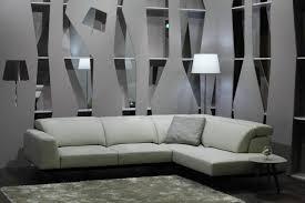 cool sofa designs. Furniture : Cool Sofas Sofa Set Design Modern Unusual Designs M