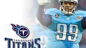 Tennessee Titans Depth Chart 2012 2014 Depth Chart Tennessee Titans Pff News Analysis Pff