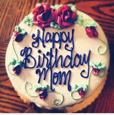 2dbb40b46b8b4062bba31a7305231a74 happy birthday cake images for mom free download decoration on happy birthday mommy cakes