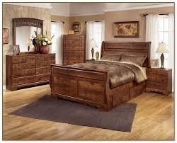 Furniture Bedroom Sets