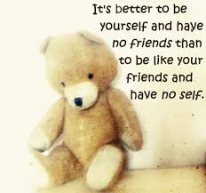 9 Best Friend Quotes Quotations And Quotes
