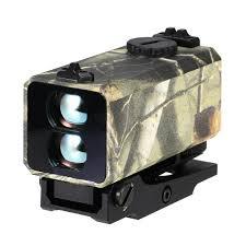 <b>Mini Laser Range</b> Finder Mount on Rifle Rangefinder for <b>Outdoor</b> ...