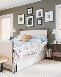 Martha Stewart Bedroom Furniture Neutral Rooms Martha Stewart