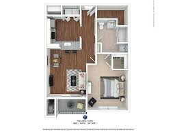apartment floor plans the colony at chews landing apartments floor plan the new 2 bedroom apartment apartment floor plans