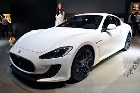2018 maserati mc stradale. perfect maserati in 2018 maserati mc stradale