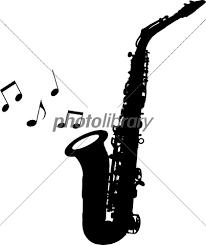 吹奏楽の写真素材 人気順 フォトライブラリー Photolibrary