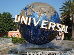 experience a cl trip to universal studios islands of adventure