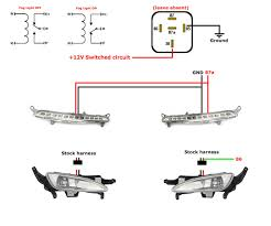 led turn signal wiring diagram wiring diagram and hernes solar circuits motorcycle led turn signal wiring harness