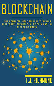 In this book, he explained the bitcoin economics and also explained how bitcoin is the best alternative to the central banks where bitcoin provide freedom to users as well as better security. 100 Best Bitcoin Audiobooks Of All Time Bookauthority