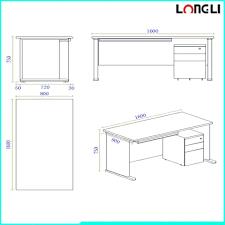 office desk size. Office Desk Height. Home Design Standard Height Cm Australian Size Mm Surprising Chair F