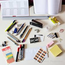 Cool Stationery Items Home Ok Office School Bulk Stationery Supplies