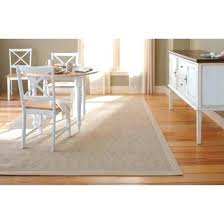 threshold rug target threshold area rug lovable threshold area rug threshold fl wool area rug target