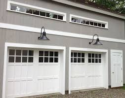 garage door parts lowesdoor  Perfect Garage Door Repair Parts Lowes Attractive Garage