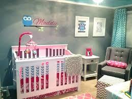 diy baby room decor ideas boy wall for decorations ening diy