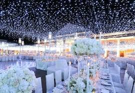 outside wedding lighting ideas. Wedding Lighting Ideas Outdoors As Well Beautiful Reception Appealing Outdoor Outside I