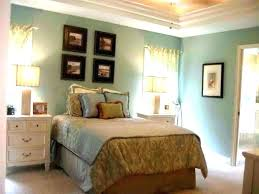Paint Colors For Bedroom Walls Wall Colors For Bedrooms Most Popular Bedroom  Wall Colors Most Popular .