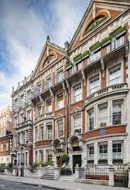 Best 25+ London real estate ideas on Pinterest   Buy house in ...