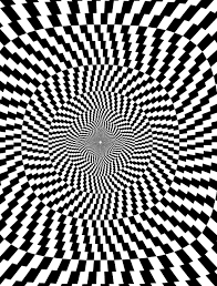 Small Picture Amazoncom Just Add Color Optical Illusions 9781438006123