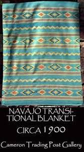 Navajo rug designs for kids Blanket Cameron Trading Post Navajo Weaving