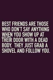 Nice Friendship Quotes Extraordinary Nice Friendship Quotes Dumbass Best Friends Quotes With Pictures