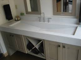 full size of home design bathroom countertops and sinks double trough sink kitchen sinks large size of home design bathroom countertops and sinks