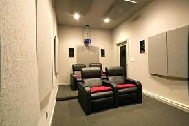home theater rooms design ideas. Small Home Theater Ideas Room Design Regarding . Rooms H