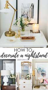 bedside table accessories. Delighful Accessories Nightstands Nightstand Design Ideas Small Bedside Table Inexpensive  Nightstands Diy With Drawers Inside Accessories D