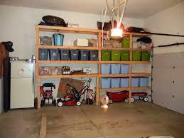 garage organization ideas diy garage storage ideas diy simple variety wall garage storage with diy garage