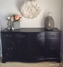 blacks furniture. Delightful Ideas Blacks Furniture Charming Inspiration Best 25 Black Painted Only On Pinterest E