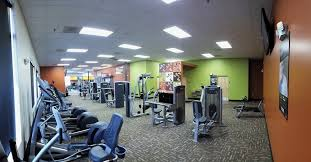 anytime fitness 23 photos 26 reviews gyms 702 n ventura rd oxnard ca phone number yelp
