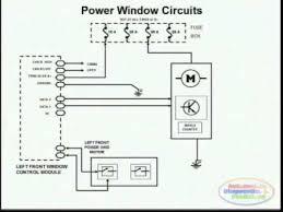 power window switch wiring diagram wiring diagram and schematic spal power window switch wiring diagram at Spal Power Window Wiring Diagram
