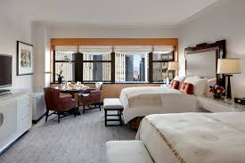 Best Two Bedroom Suite Hotels In New York City On A Budget - Two bedroom suite hotels