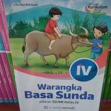 Kunci jawaban tematik halaman 95. Buku Guru Bahasa Sunda Kelas 4 Kurikulum 2013 Guru Ilmu Sosial