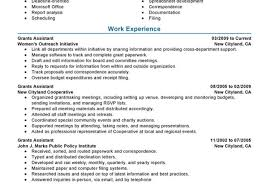 Resume Amazing Write My Resume Simple Sales Resume Visualcv