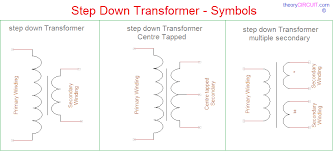 step down transformer step down transformer price at Step Down Transformer Diagram